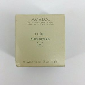 Aveda Face Highlighter Windburn Color Plus Define